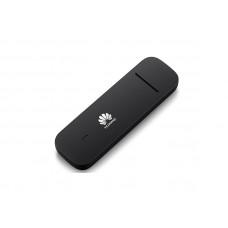 4G LTE модем Huawei e3372h